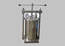 دستگاههای آبگیری